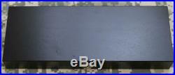 Boker Haddock Damascus Collector Box 110617DAM Folding Knife SEE DESCRIPTION