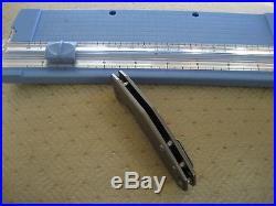 Spyderco damascus SpydieChef-Titanium-LC200N-Folding-Pocket-Knife-l C211TIP